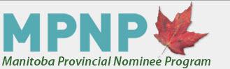 MPNP logo